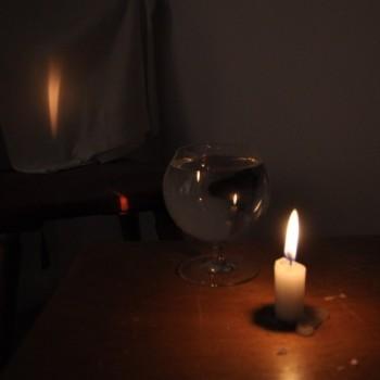 candle_image